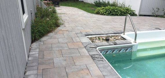 masonry-contractors-pavers- Scotch Plains